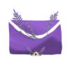 mail loving lavanda