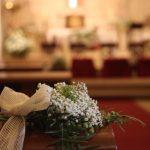 sotosalbos loving lavanda boda religiosa