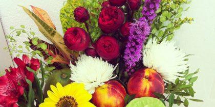 flores y frutas2