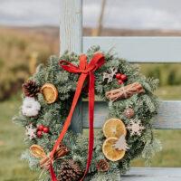Loving Navidad-143