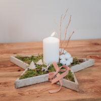 Loving Navidad-218